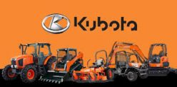 cropped-KUBOTA-LOGO.jpg